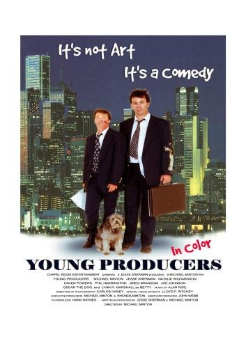 Young Producers
