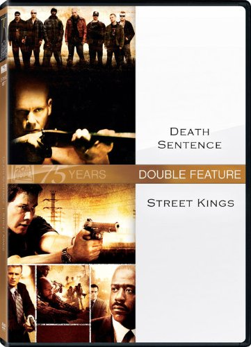 Death Sentence/Street Kings