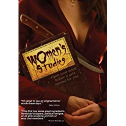 Women's Studies
