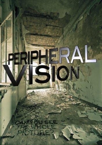 Peripheral Vision