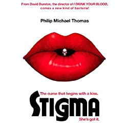 Stigma