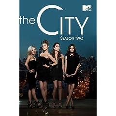The City: Season 2
