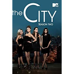 The City: Season 2