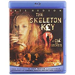 The Skeleton Key [Blu-ray]