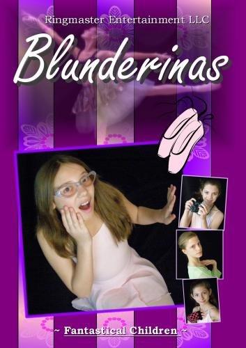 Blunderinas