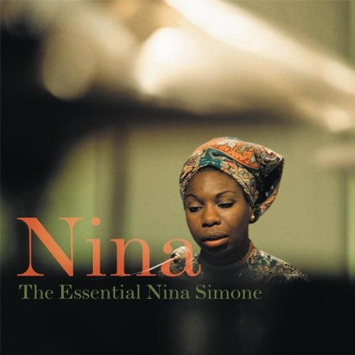 The Essential Nina Simone Collection