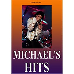 Michael's Hits
