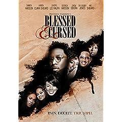 Blessed & Cursed (2010)