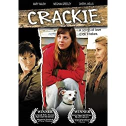 Crackie