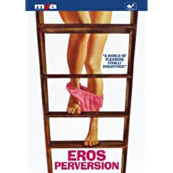 Eros Perversion