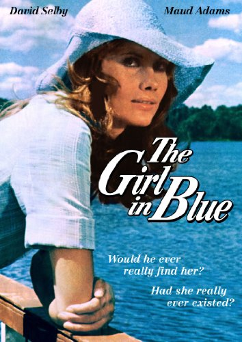 The Girl in Blue (1974)