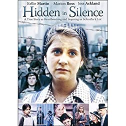 Hidden in Silence