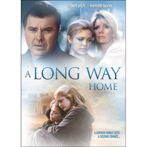 Long Way Home: Aftermath