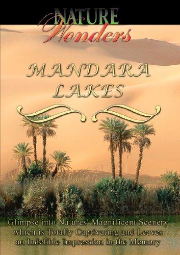 Nature Wonders Mandara Lakes
