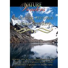 Nature Wonders Glaciar Viedma & Cerro Fitzroy