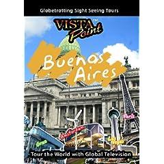 Vista Point Buenos Aires