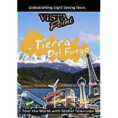 Vista Point Tierra del Fuego