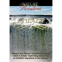 Nature Wonders Iguazu