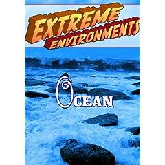 Extreme Environments Ocean