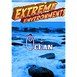 Extreme Environments Ocean