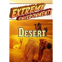 Extreme Environments Desert
