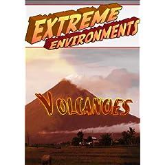 Extreme Environments Volcanoes