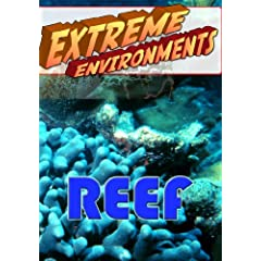Extreme Environments Reef