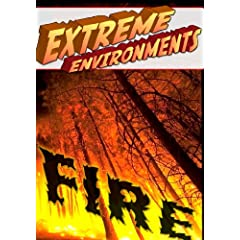 Extreme Environments Fire