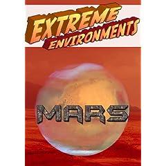 Extreme Environments Mars