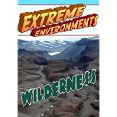 Extreme Environments Wilderness