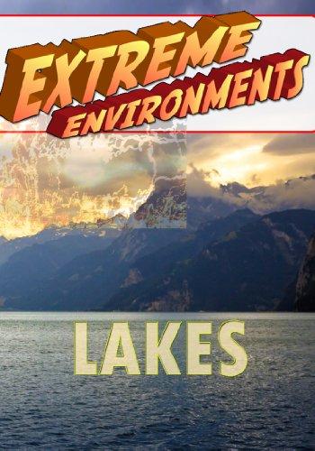 Extreme Environments Lakes