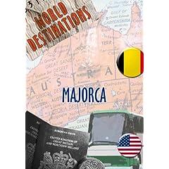 World Destinations Majorca