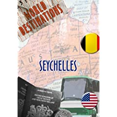 World Destinations Seychelles