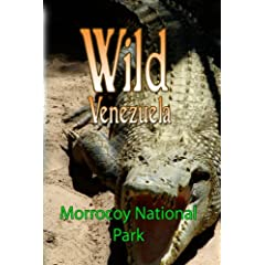 Wild Venezuela Morrocoy National Park