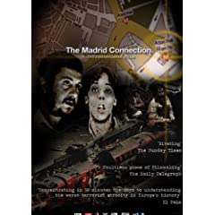 The Madrid Connection