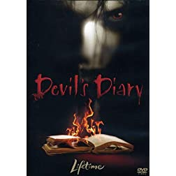 Devil's Diary
