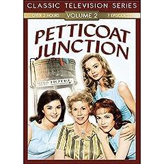 Petticoat Junction V.2