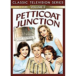 Petticoat Junction V.2