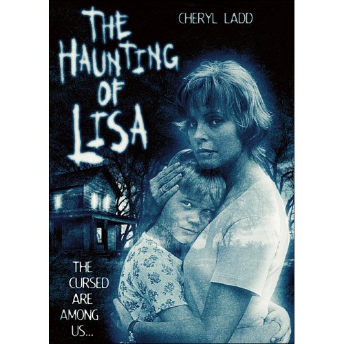 Haunting of Lisa