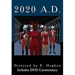 2020 A.D.