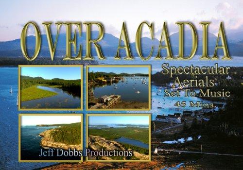 Over Acadia