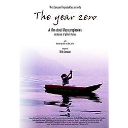 The Year Zero