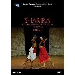 Sharira