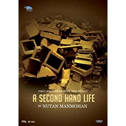 A Second Hand Life