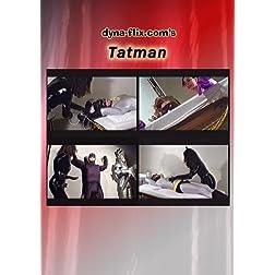 Tatman