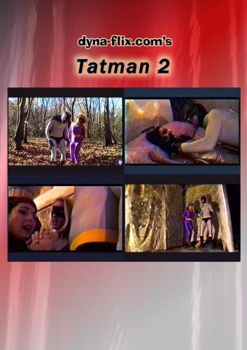 Tatman 2