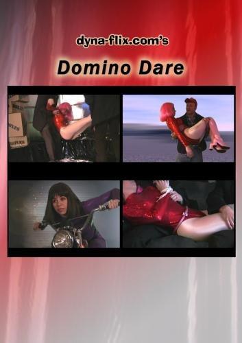Domino Dare