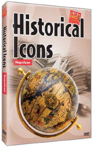 Historical Icons: Napolean