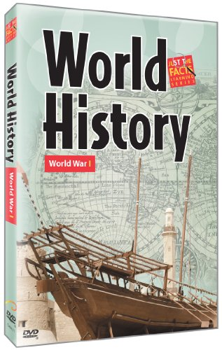 World History: World War I
