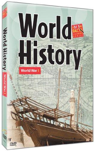 World History: World War I